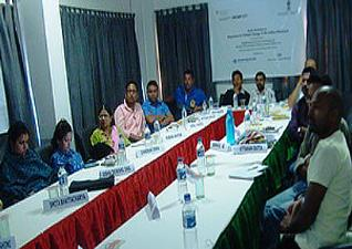 images/Blog_News_Etc/cee_jorhat2015.JPG