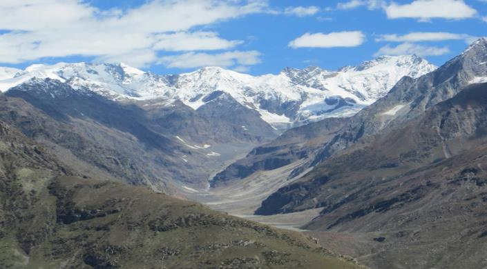 images/State_Img/Himalayas_Pictures2.JPG